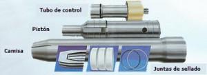 8_Componentes
